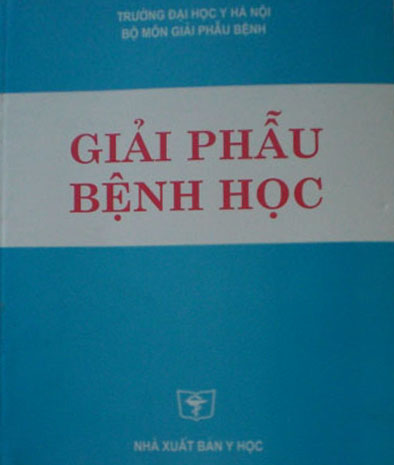 GIAI PHAU BENH PDF DOWNLOAD